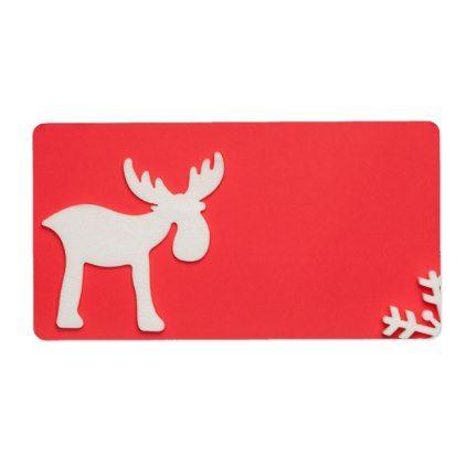 christmas background label christmas cards merry xmas diy cyo greetings