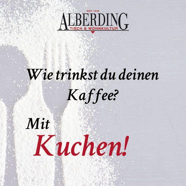 Wie Trinkst Du Deinen Kaffee Mit Kuchen Zitate Spruche Essen Gute Spruche Leben Lustige Trainingszitate Kurze Inspirierende Spruche