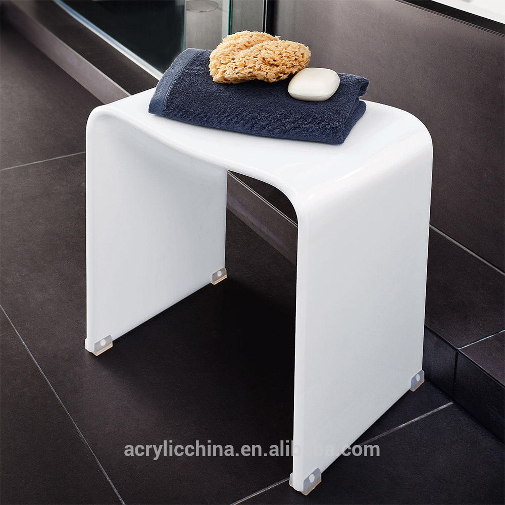 plastic and keyword stools shower decorating the bench bath for le ideas ucwords see keyworducwordsbathroom benches elderly bathroom