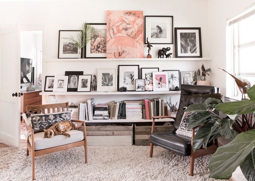Layered Art  For The Home  Pinterest  Gypsy Witch Interior Inspiration Apt Living Room Decorating Ideas Inspiration