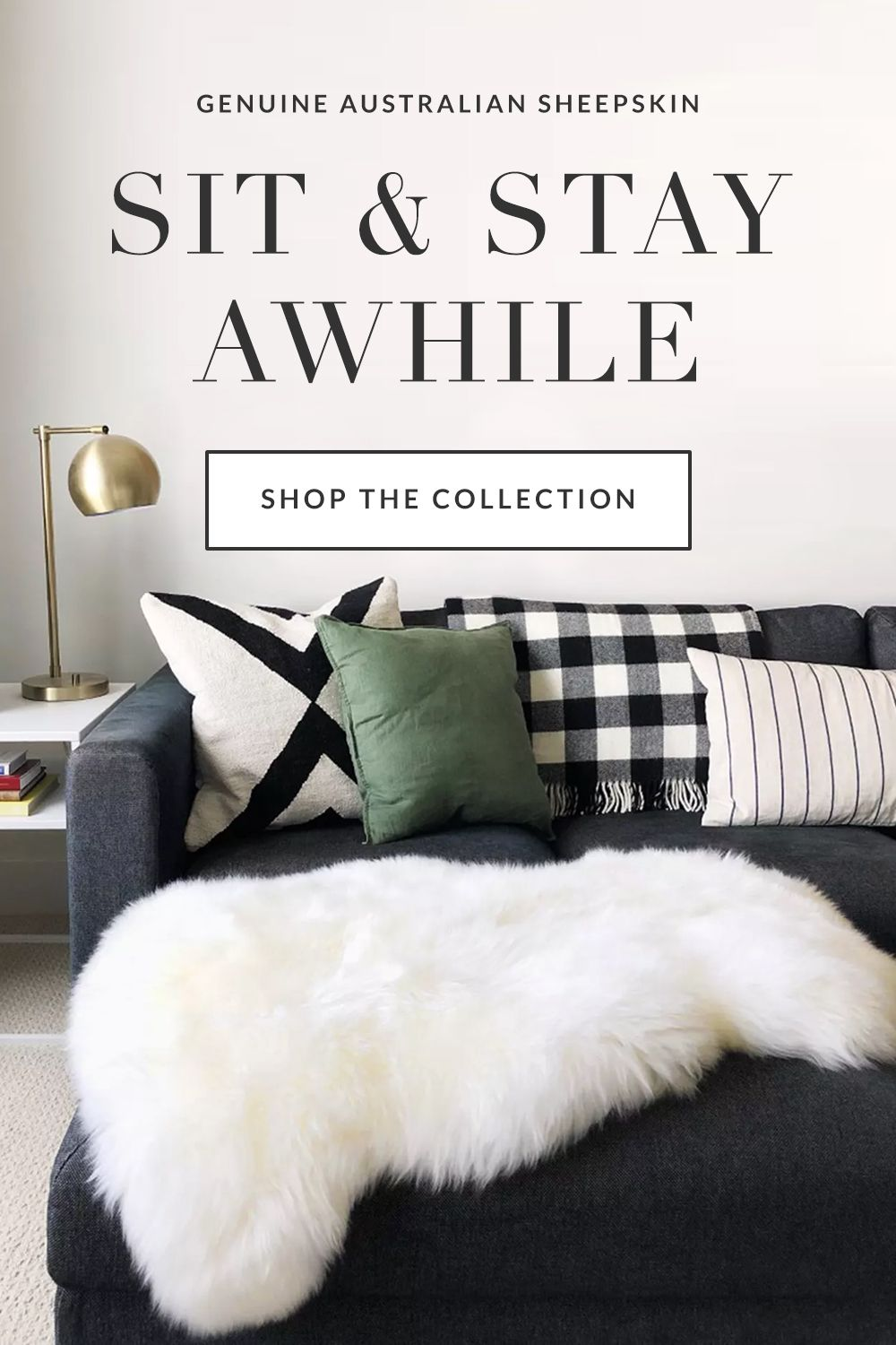 Featured Sheepskin Rug Style Guide In 2020 Blue Couch Living Room Sheepskin Rug Rental Decorating #sheepskin #rug #living #room