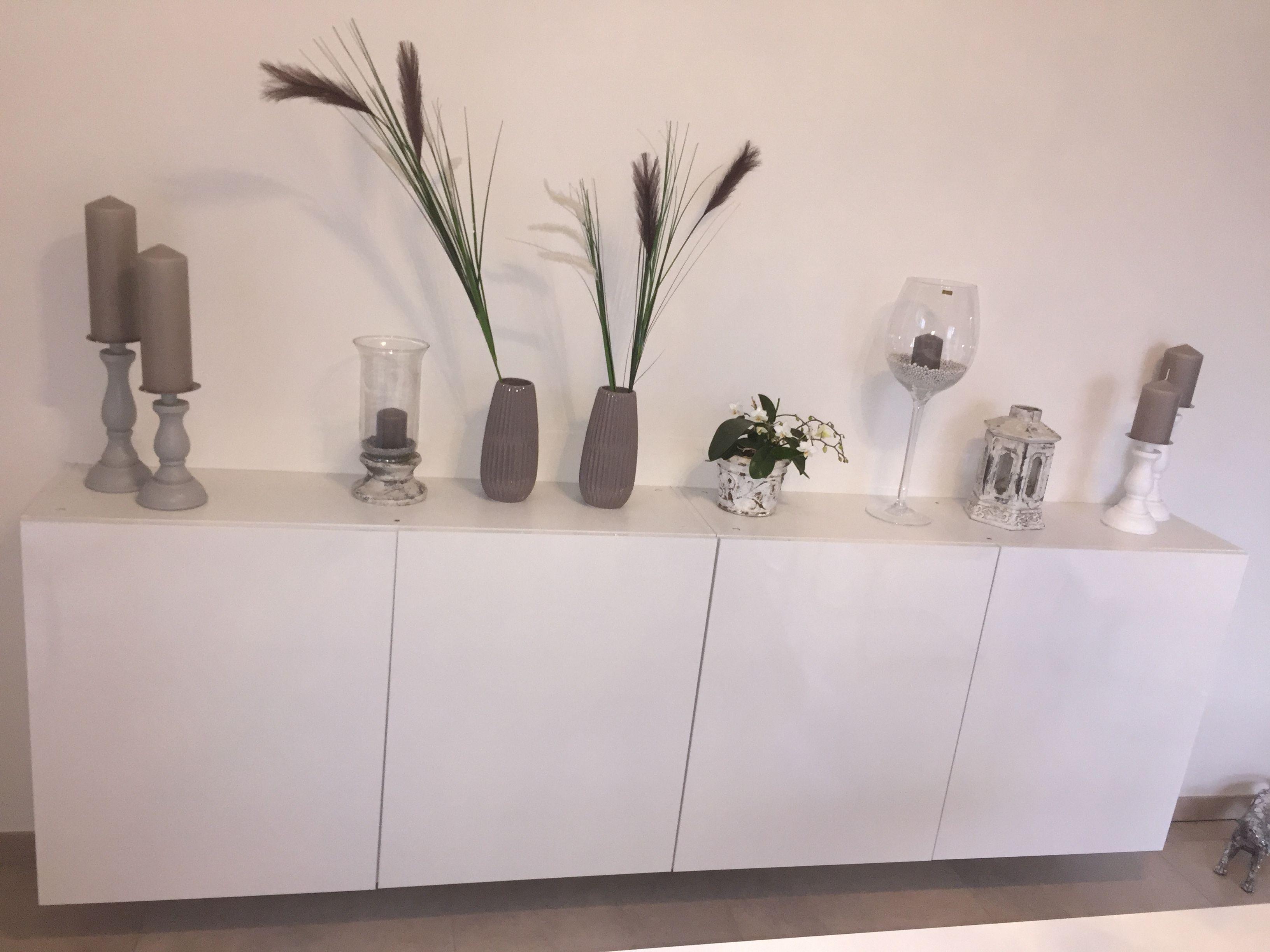 Pin Von Gizem Auf Denenecek Projeler Ikea Wohnung Wohnzimmer