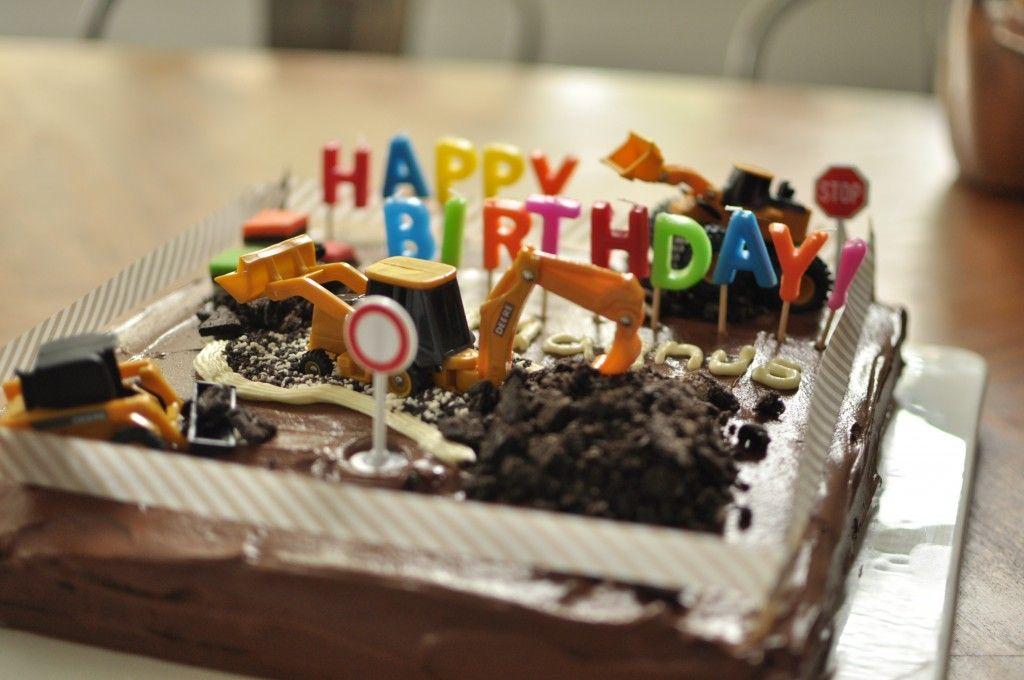 little boy birthday cake Party love Pinterest Birthday cakes