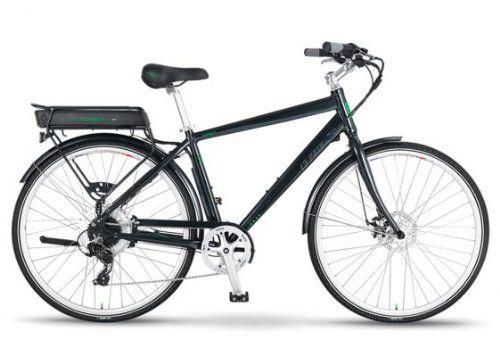 Izip E3 Zuma Beach Cruiser Electric Bicycle Oydeals Oydeals Electric Bicycle Bicycle Bike