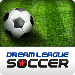 Dream League Soccer APK Download - Android Apps APK Download