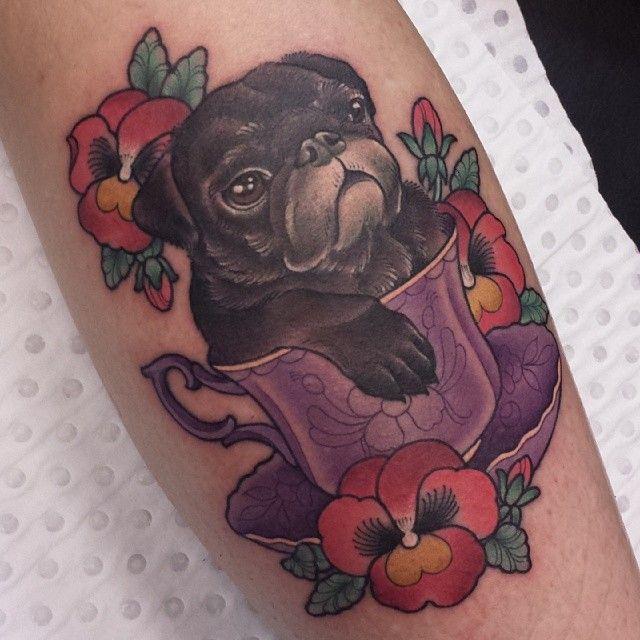 Lou Hopper Is Stunning Beautiful Stunning Tattoos: Tatouage, Tatoo And Idées De