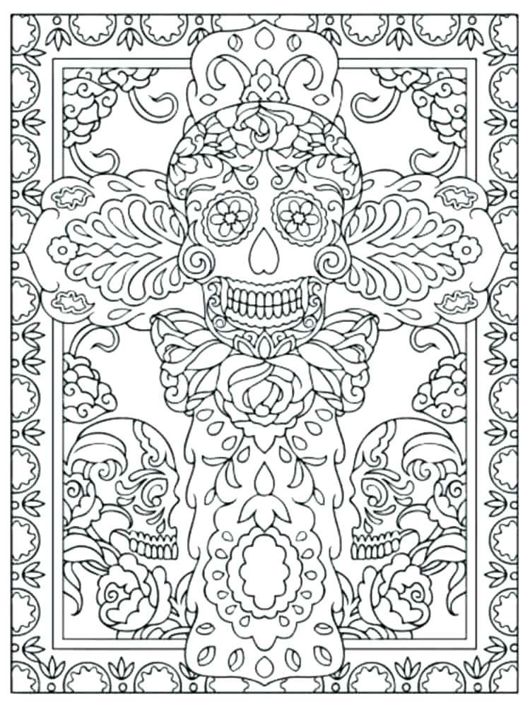 Therapy Coloring Pages Therapy Coloring Pages Adult Art Therapy ...