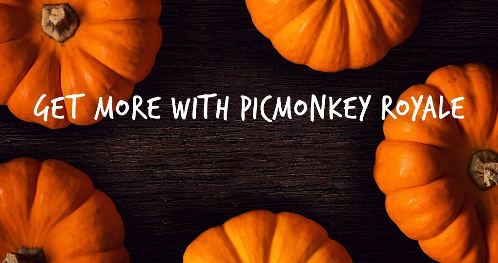 Editing your photos is easy with PicMonkey! Add filters, frames ...