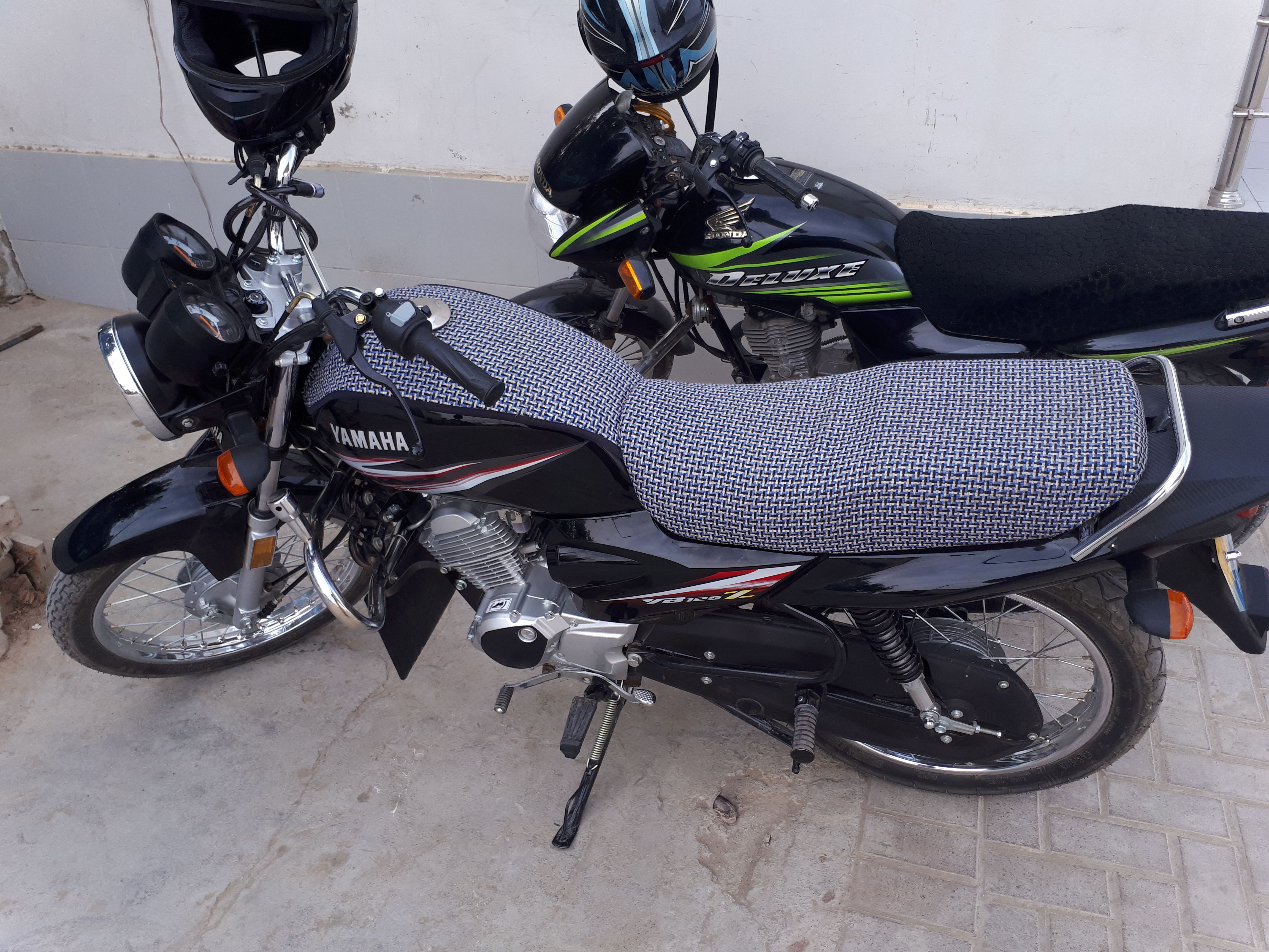 Top Yamaha 125z Review In 2020 Yamaha Car Lover Fuel Economy