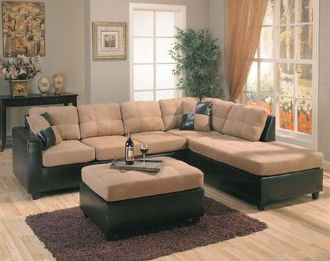 SECTIONAL U2013 Knox Furniture