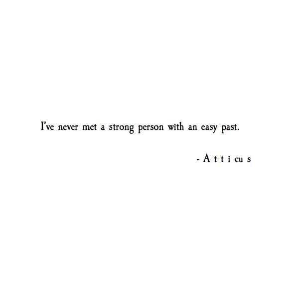 Atticus Finch Life Lessons Quotes: Quotes, Words, Inspirational Quotes