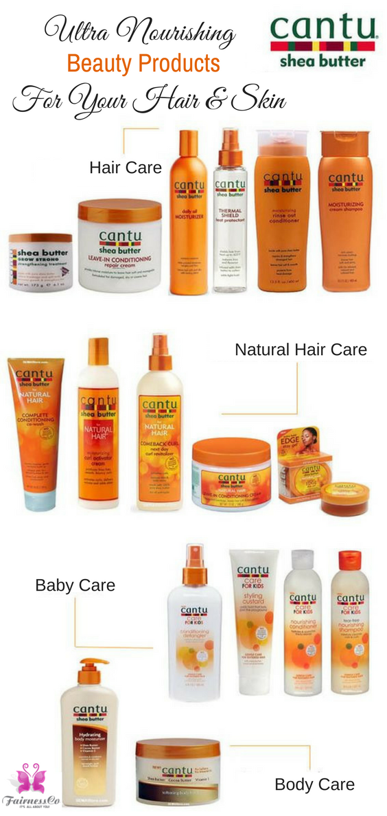 Our Collection Of Award Winning Cantu Beauty Hair Skin Care Products Like Shea Butter Coconut Curli Natural Hair Styles Cantu Hair Products Natural Hair Care