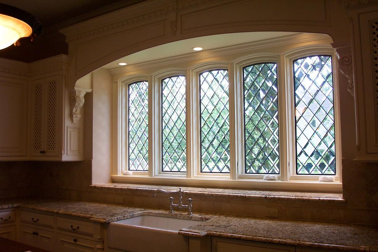 Fresh Transom Window Images