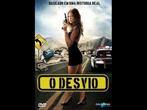 Filmes Dublados O Desvio Filmes Capas De Filmes Filme Nacional