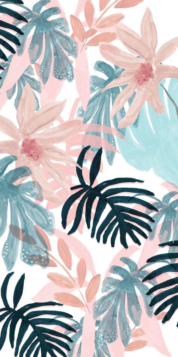 tropische Tapete Desktop - tropische Tapete Desktop Palms - tropical wallpaper desktop - #Desktop #Palms #Tapete #TROPICAL #tropische #Wallpaper #springdesktopwallpaper