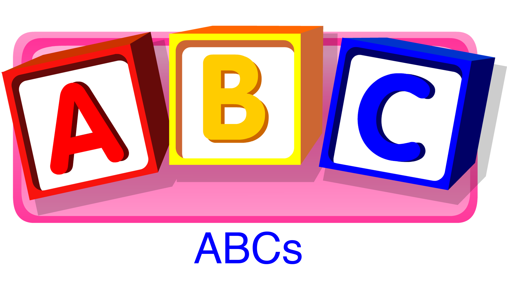 In The Starfall Abcs Children Learn The Upper And