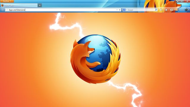 The Best Apps and Extensions to Supercharge Firefox's New