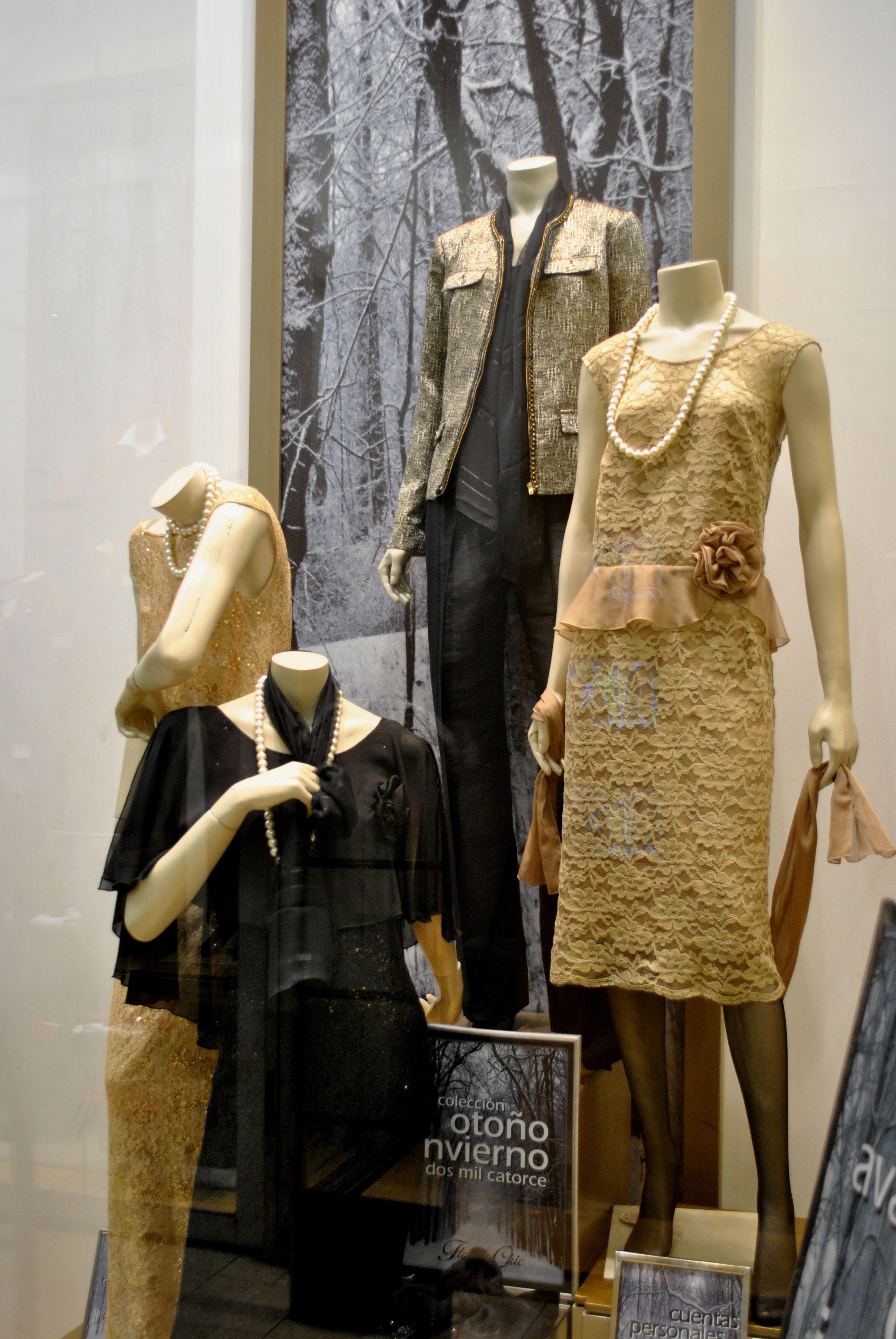 Vestidos de fiestas talles grandes en avellaneda