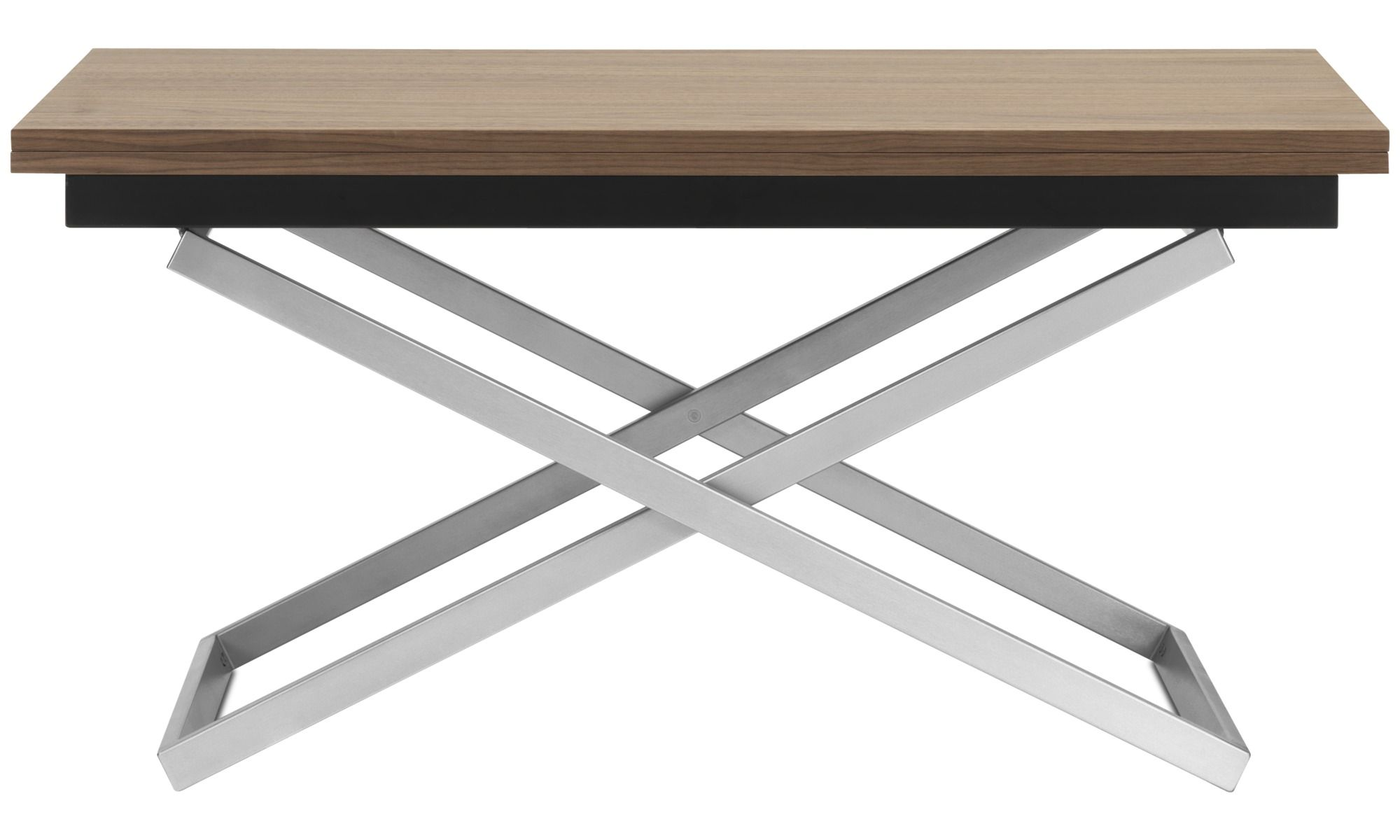 0da4513d2d0884f5bb5c7f01debfe031 Luxe De Mini Table Basse Concept