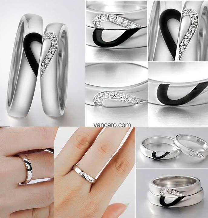 0f232ee0b8ae9977027502db92e107b5.jpg (687×720) | teen jwelery ...