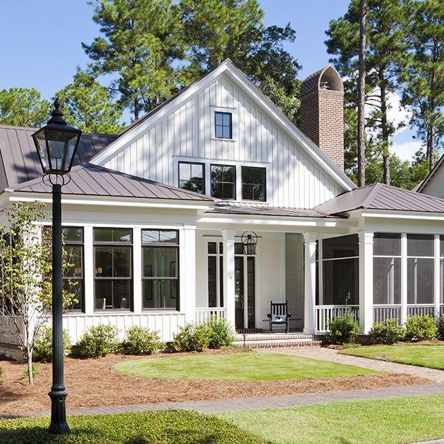 laurelvisbeen architects   house plans   pinterest   architects