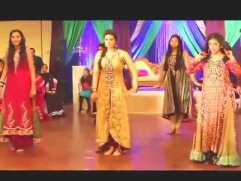 Most Funny Song Pad Mera Pu Karda Shawa Wedding YouTube