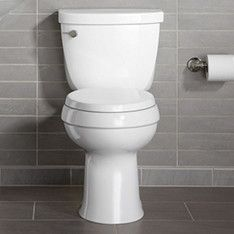 Toilet Overflow Is A Not Uncommon Plumbing Issue When This Happens Preventing Raw Sewage From Spilling Over Onto Your Bath Toilet Plumbing Bathroom Flooring
