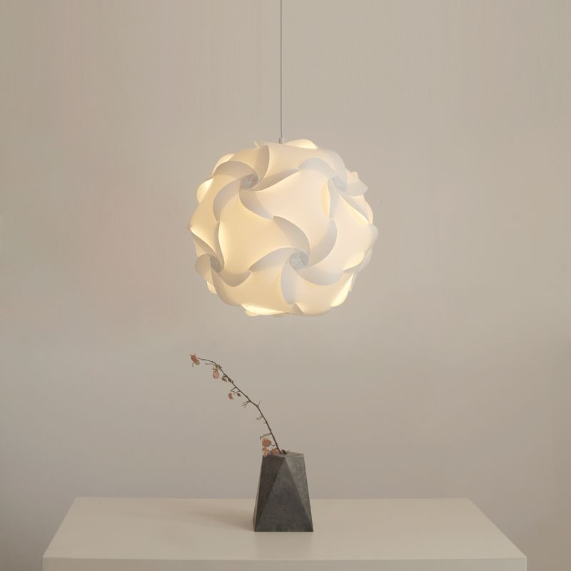 Cheap Lamp Disk, Buy Quality Chandelier Lamp Directly From