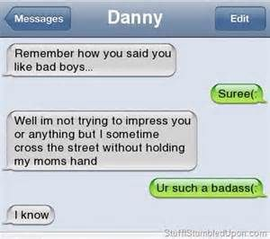 0da4865e0fdde3c245bdf5cee3e9db83 thumb autocorrect fail funny text messages blog meme sms 3874