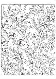 mindware coloring books - Google Search | Coloring pages for adults ...