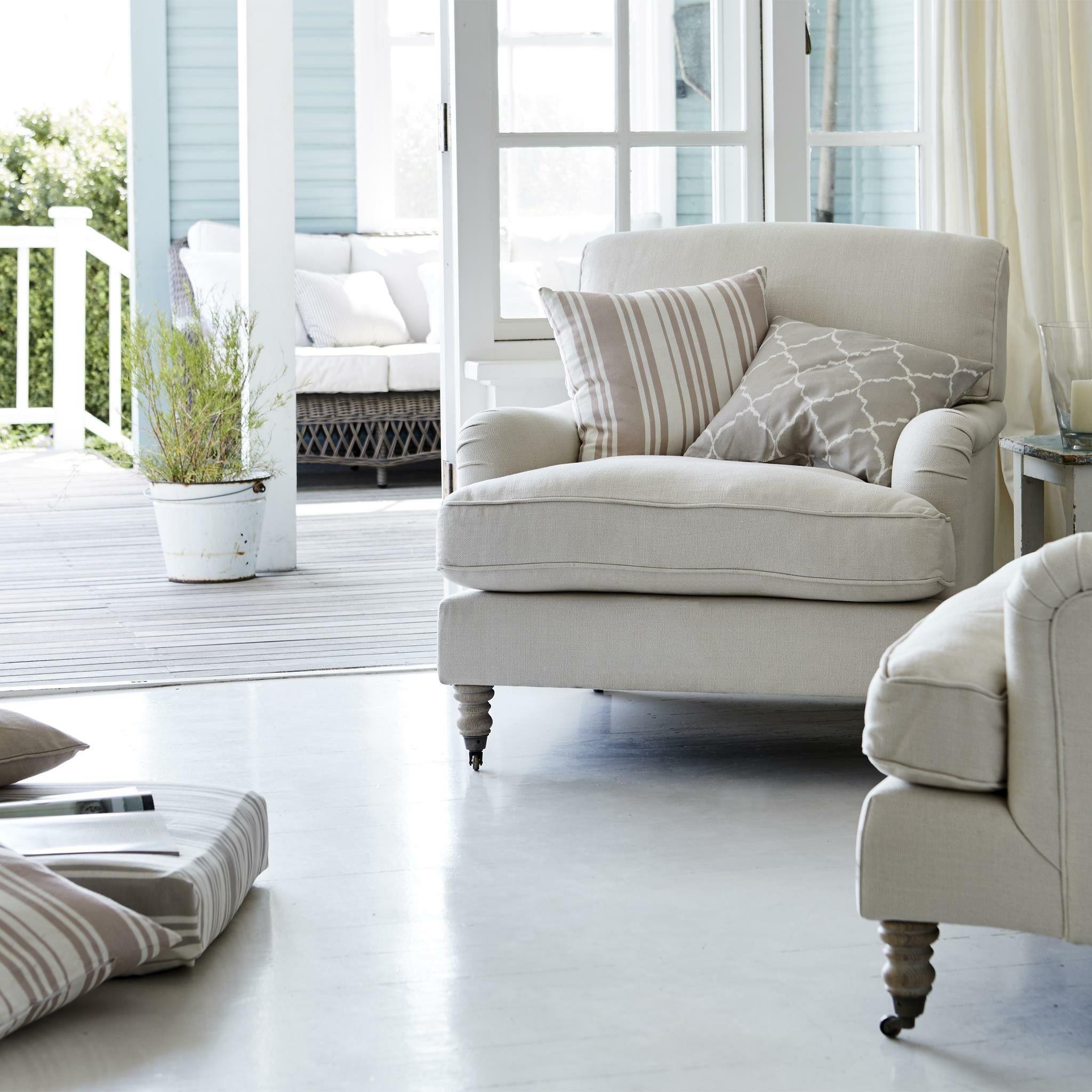 pinangela kedgley on sofas chairs and mirrors etc