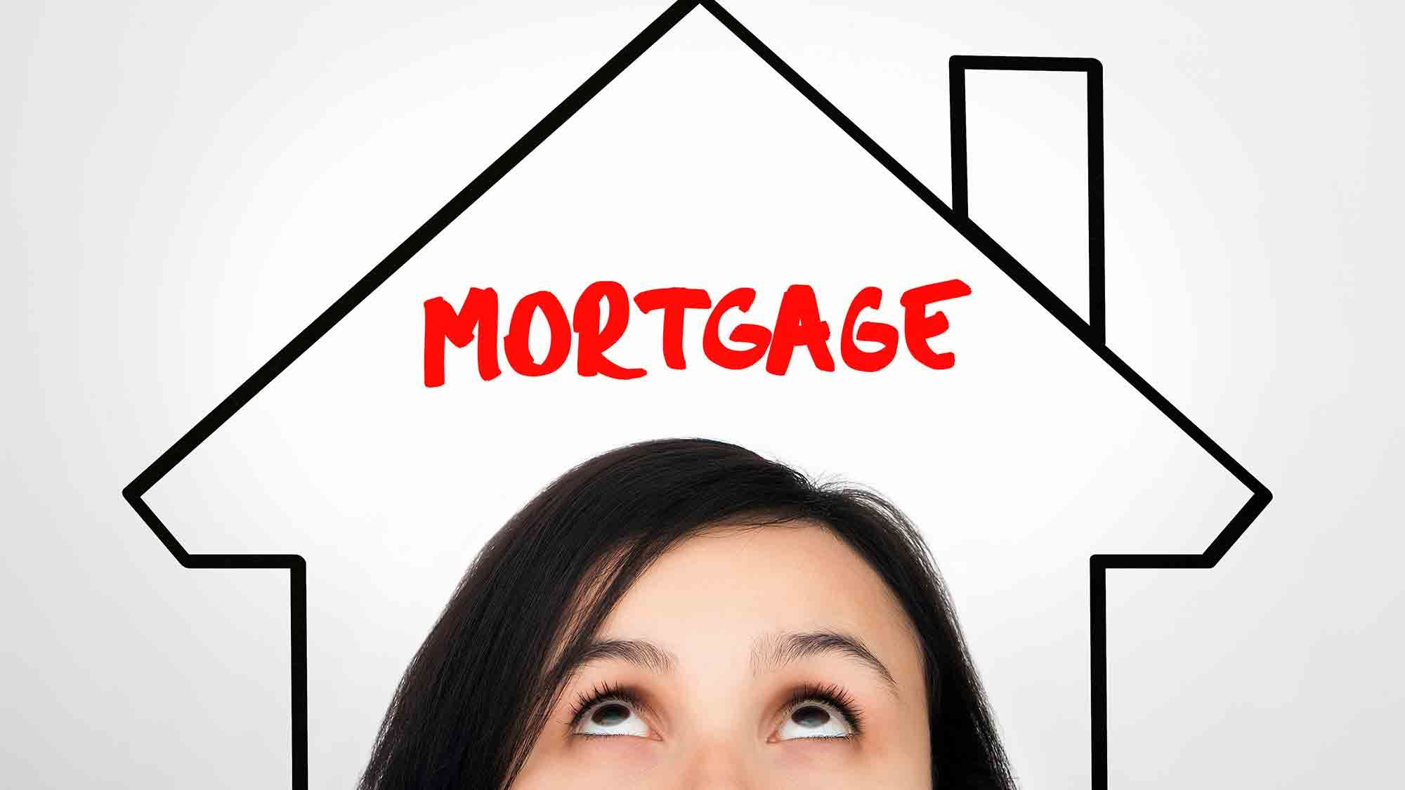 5 Mortgage Questions Home Buyers Always Ask Answered This Or