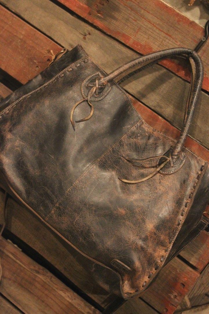 love her bag designer handbags christmas gift ideas for her