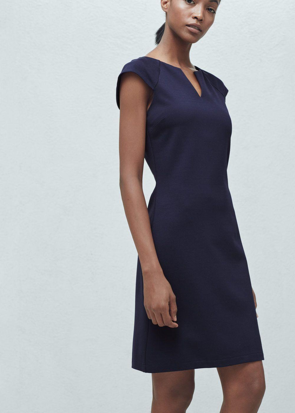 Shift dress - Women   Suits   Dresses, Womens fashion, Fashion bd0b60a361