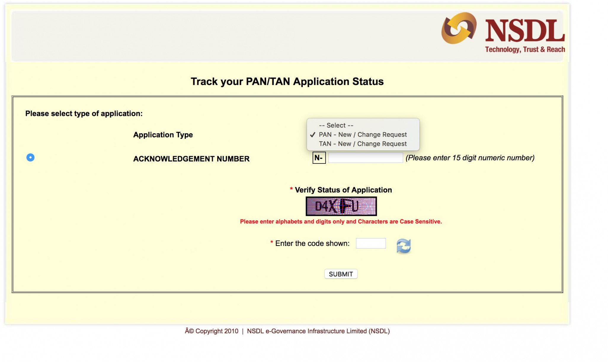 Pan Card Name Verification Pan Card Name Verification Pan Card