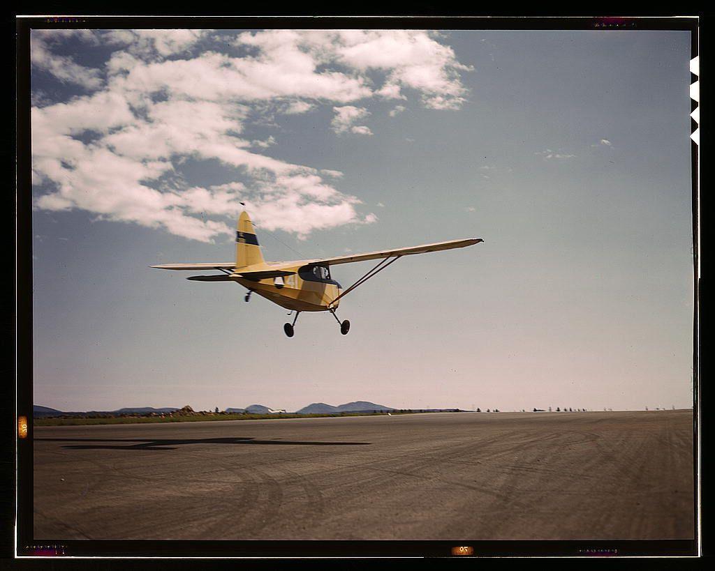 Public Domain Images Aviation The Public Domain