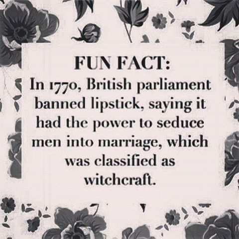 I love the ignorance and small minds of the human races...NOT!   ☽ We, the Witches ☾