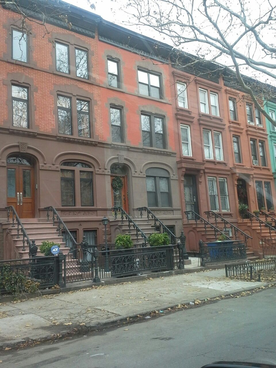How Much Is My Home In Bedford Stuyvesant Brooklyn Worth Homes