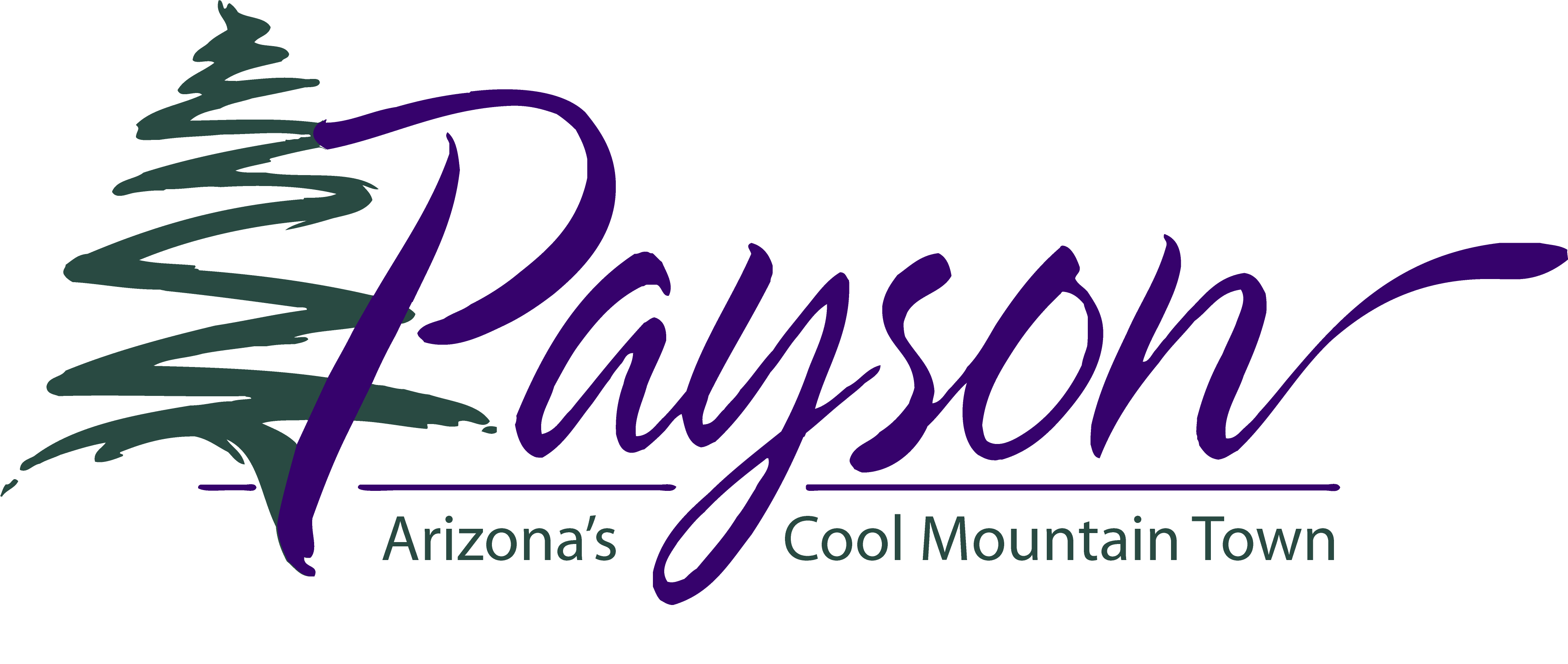 welcome to the town of payson official tourism website find top