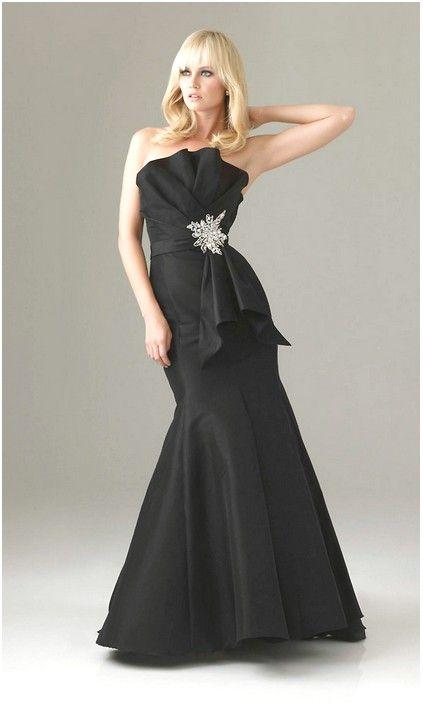 Nice Black Formal Dresses Australia Httpmlbjerseysmvpblack