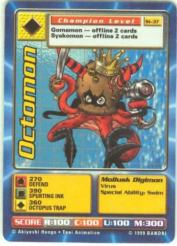 Pin By Djrhofunk On Collectible Tcg Digimon Digimon Cards Card Art