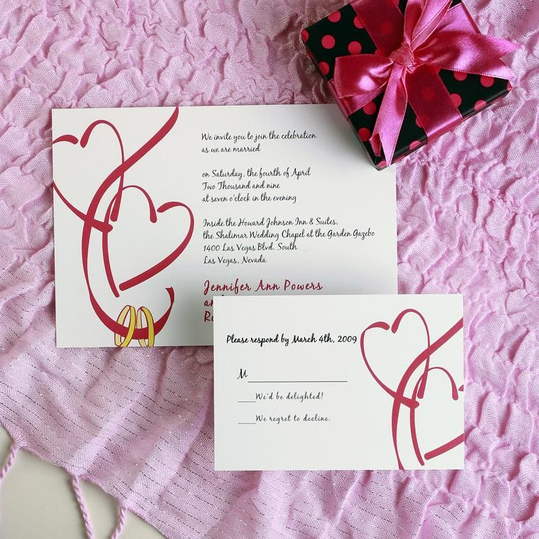 Unique Wedding Day Ideas: Top 20 Valentine's Day Inspired Unique Wedding Ideas And