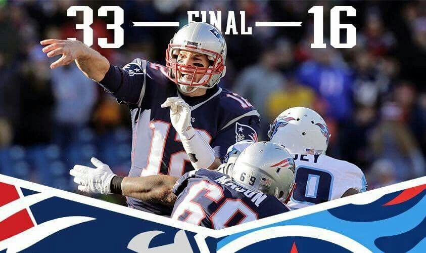 Pin by James Dion on 2019 Super Bowl Champions New England