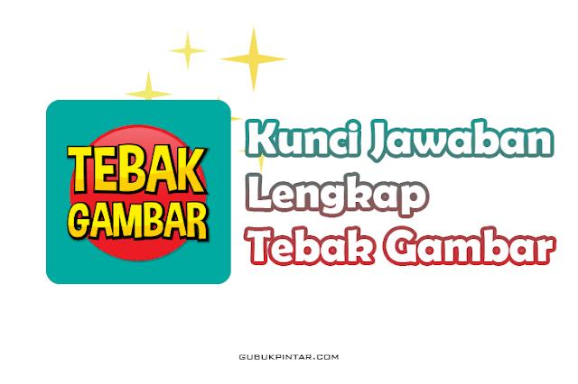 Pin Di Games