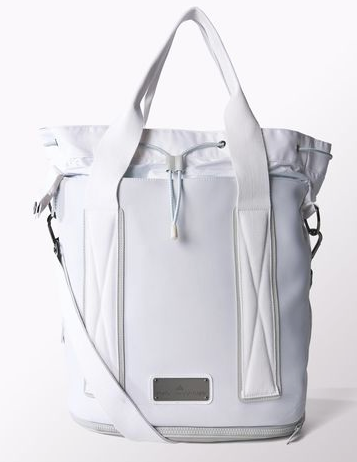 Here are the best gym bags for women that will take you from the office to  spin class without a hitch. 947b9f786e18a
