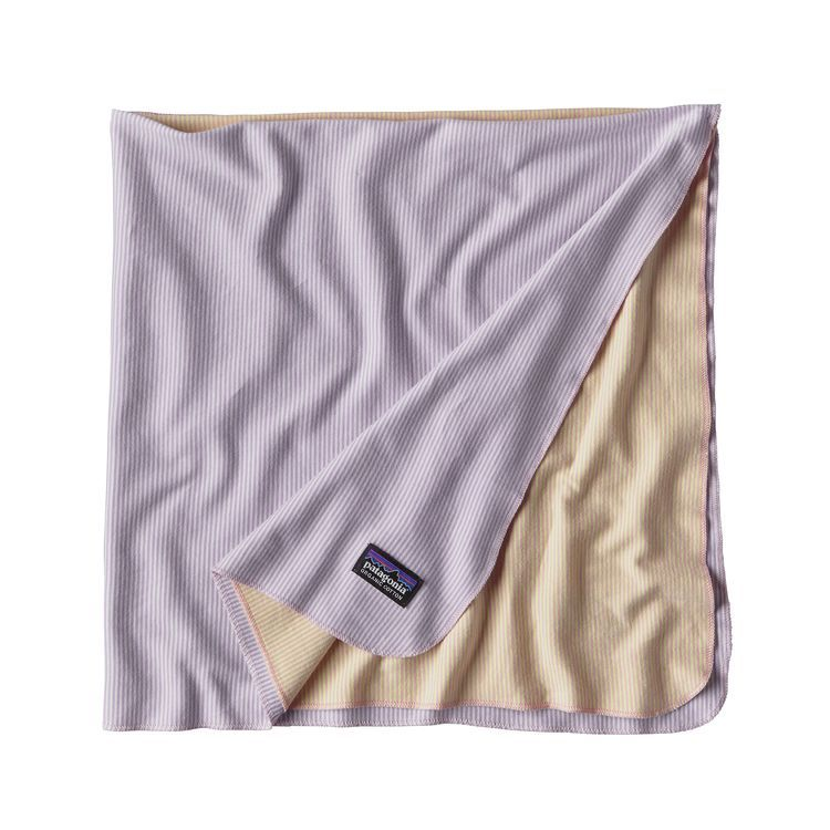 89bf56991 Baby Cozy Organic Cotton Blanket