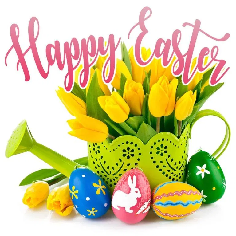 Happy Easter Pictures 2020 Happy Easter 2020 Images Photos Pics For Facebook Pinterest Happy Easte Easter Images Easter Bunny Images Happy Easter Wishes