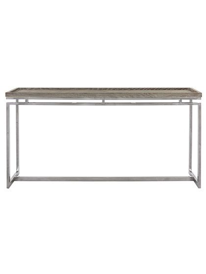 Coffee Tables Home Goods