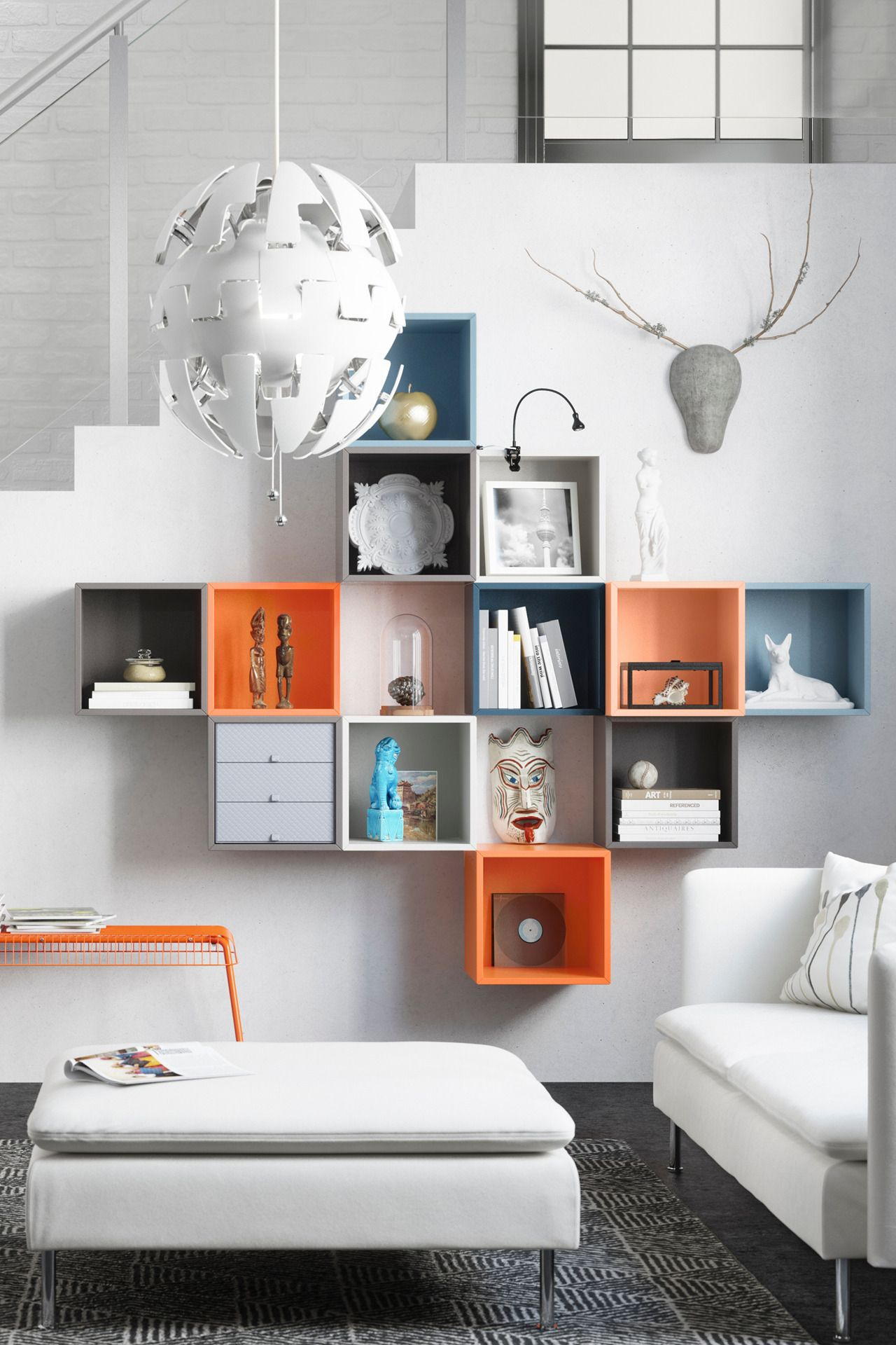 Pin by Love Boy on home Accessories end Furniture♡¤