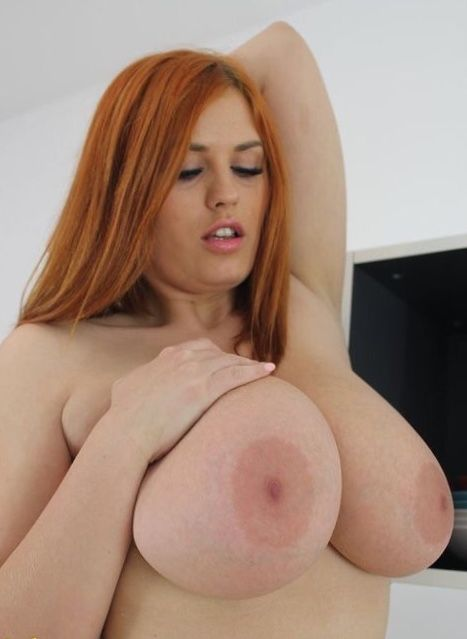 Real naked women amateur